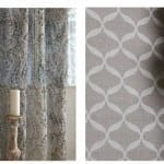 Tiffany_Giardini_Wallcoverings2