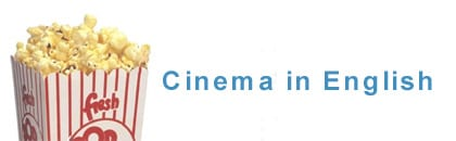 Cinema in English in Milan