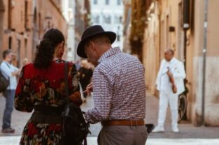 12.3 million tourists are expected to arrive between June and September to Italy