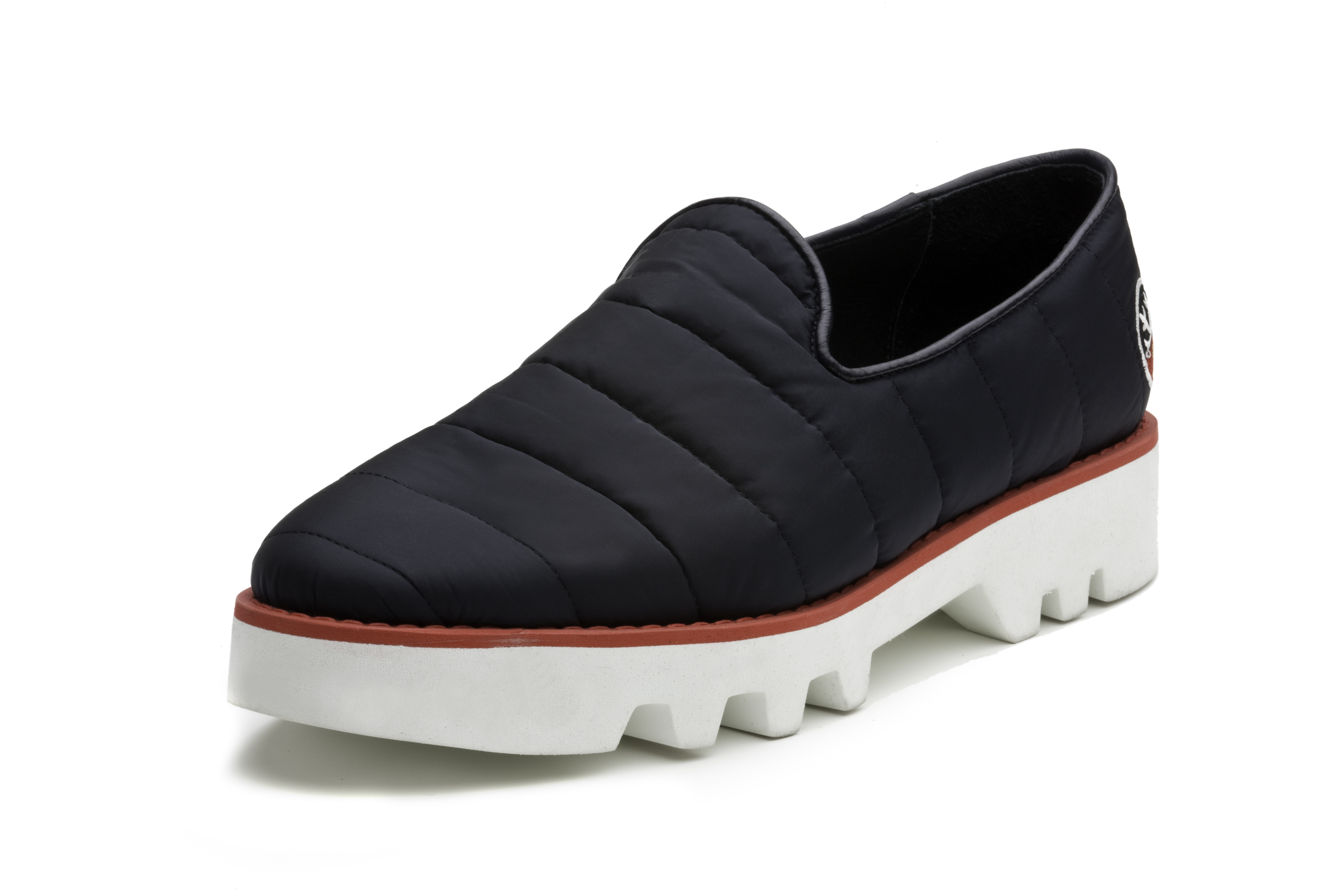Communication Love Loafers for Men