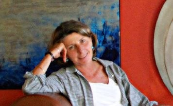 Francesca Mo_ph.Maria Pia Giarrè