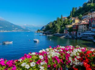 Italy Travel News June 2021