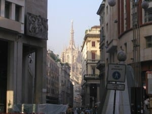 Business Directory For Milan - Special Services & Resources