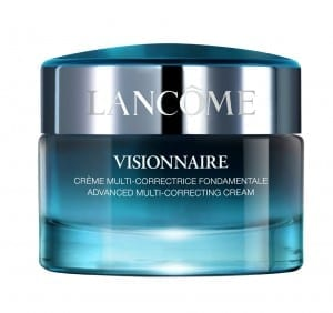 Lancôme Paris in Milan
