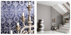 Giardini Wall Coverings
