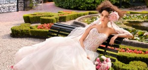 Shopping in Milan For Your Wedding