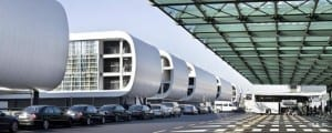 Milan Airport Information - Linate, Malpensa, Orio al Serio