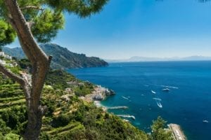 2020 Italy Summer Travel: What you need to know