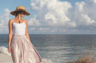 Dressing for Summer: A Full Warm Season Guide