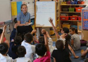 Expat Education in Milan: State School or Private International School?