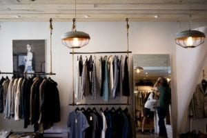 How Retailers Can Encourage More Sustainable Behavior