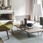 Lazy by Calligaris