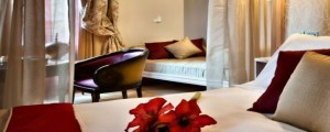Hotels in Milan 5 Star Luxury and Boutique