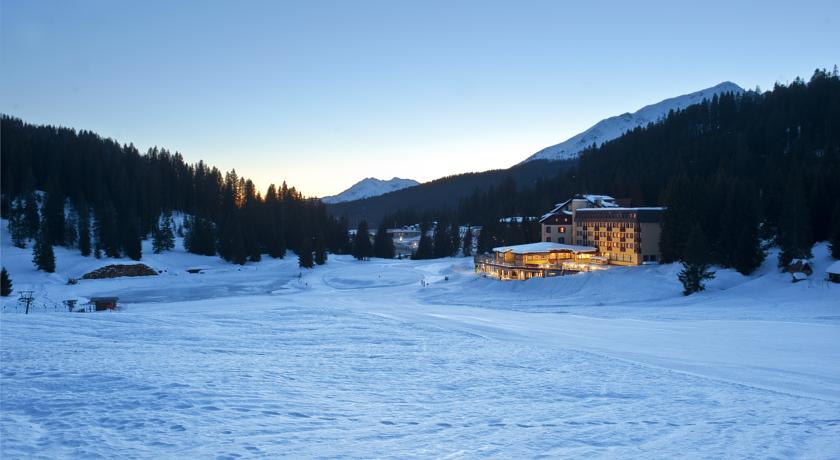 golf-hotel-57021554
