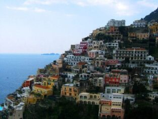 Italy Travel News - the newsletter for travelers and travel agents planning trips to Italy