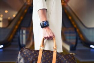 Best Louis Vuitton Bags to Buy to Last
