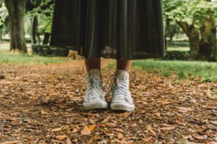 7 Shopping Mistakes That Make Your Wardrobe Sloppy