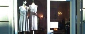 Masimo Evening, Formalwear & Bridal
