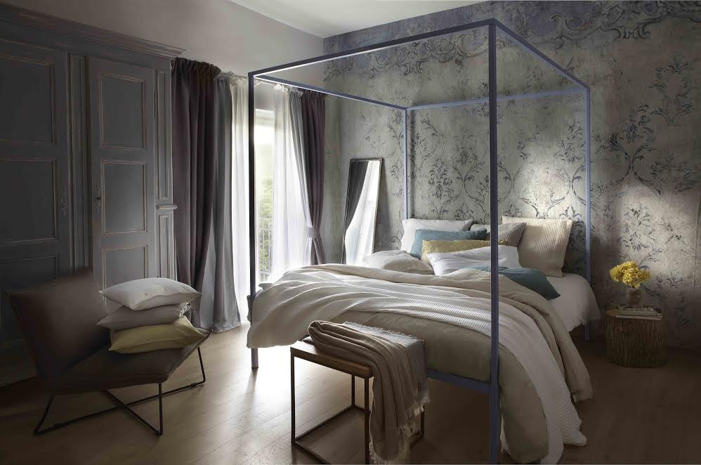 Bellora Luxury Bath, Bed and House Linens | Milanostyle