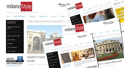 milanostyle_screenshot_sm