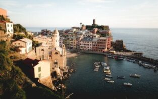 Covid-tested Flights no longer necessary for US Citizens to enter Italy