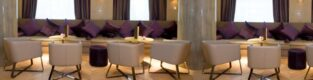 3 & 4 Star Milan Hotels and Bed & Breakfast B&B in Milan