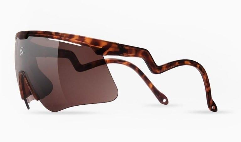 Delta Sequoia sunglasses